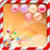 Candy Bubble Shooter free app for free