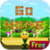 GO HOME Free icon