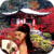 Vietnamese Girl Live Wallpaper icon