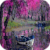 Silence Park Live Wallpaper icon