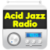 Acid Jazz Radio app for free