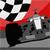Formel1de app for free