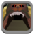Temple Jump icon