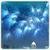 Diwali Wallpaper Free icon