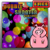 Bubble Shooter Puzzle Pro_ icon