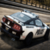 Police Car Speed Pursuit  icon