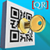 barcode qrcode scanner app for free