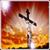 Tamil Christian Songs Offline app for free
