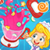 Princess Juice Maker app for free