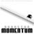 Quanstar: Momentum icon