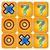 TicTacToe Trivia app for free