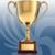 sports Quiz premium app for free