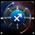 Sagittarius - Horoscope Series LWP icon