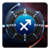 Sagittarius - Horoscope Series LWP app for free