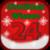 Advent 2013 - Unnützes Wissen app for free