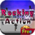 Rocking Action icon