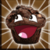 Choco muffin escape app for free