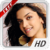 DeepikaPadukone icon
