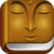 Buddhist Stories app for free
