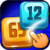 Number Puzzle gamess icon