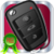 Car Key Simulator Free app for free