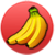 Ultimate Fruit Slicer icon