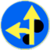 PosiDro app for free