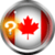 Canada Quiz free app for free