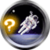 Man in Space Quiz free app for free