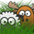 ForestMemory Game icon