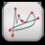 BioWallet Signature app for free