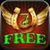 Lucky 7 Slot Machines app for free