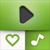 AUPEO Personal Radio icon