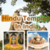 Hindus Temples app for free