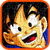 Son Goku Puzzle Game app for free