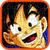 Son Goku Puzzle Game icon