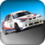Stunt Racing 3D app for free