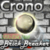 Chrono Brick Breaker app for free
