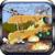 Air Voyage Strike Gunship app for free