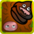 Poo Eater app for free