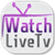 Watch Live Tv App app for free