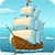 Pirate CaptainThe Ocean 2 icon
