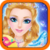 BeautyDressing icon