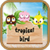 Tropical Bird Farm icon