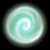 Energy orbs app for free