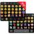 Kika Emoji Keyboard Pro  icon