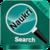 Naukri Search icon
