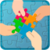 Рuzzles icon