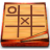 Tic Tac Toe Free app for free
