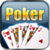 Spin Palace Casino Poker icon